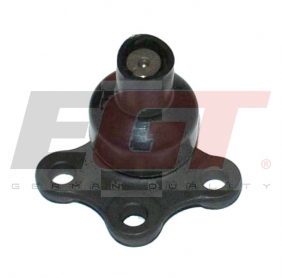 ABS 220531 Support Steering Link