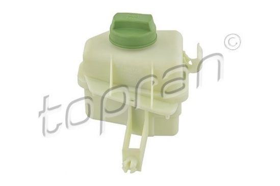 TOPRAN /  / Topr Oil Parts