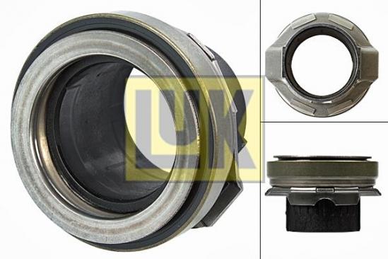 LuK Clutch Release Bearing 500105010
